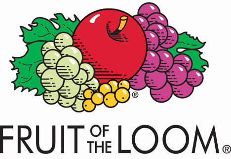 Fruit_of_the_Loom.jpg